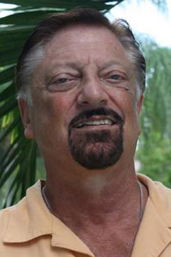 Bob Castellano
