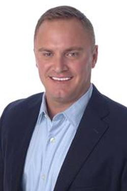 Jeff Padgett