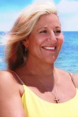 Wendy DeWitt
