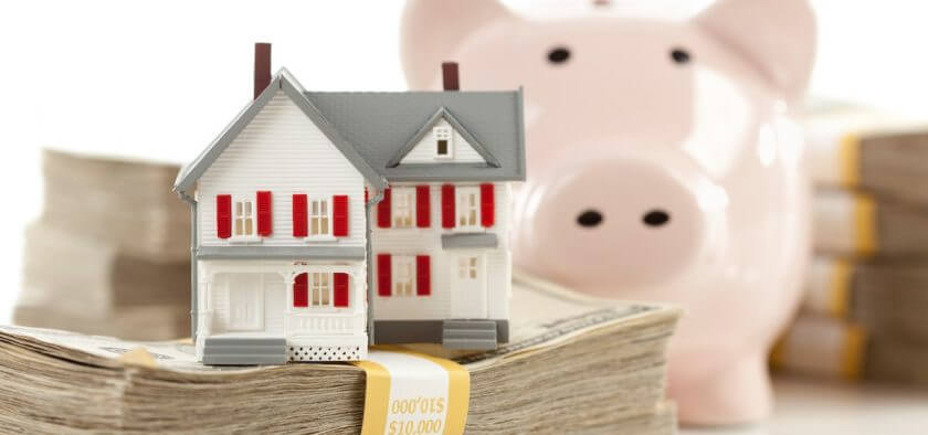 Smart Tips to Invest in Real Estate