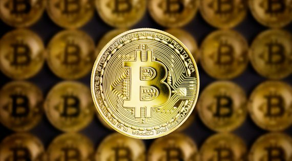 Know how bitcoins are affecting the real estate market
