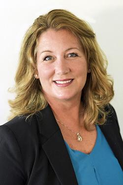 Jill Risser