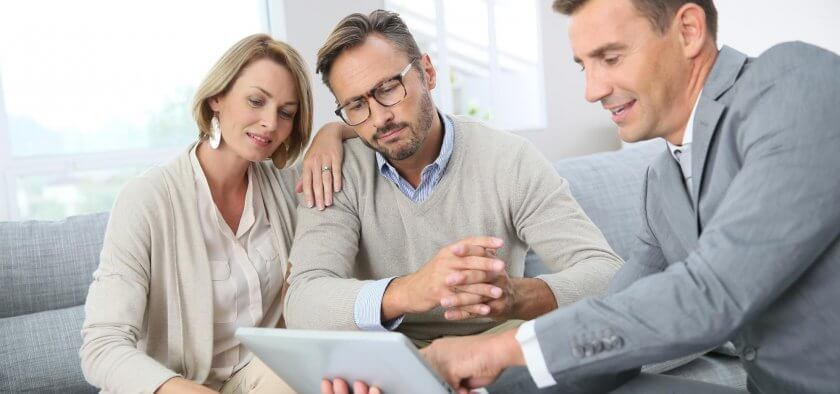 6 Reasons to Hire a Local Realty Team