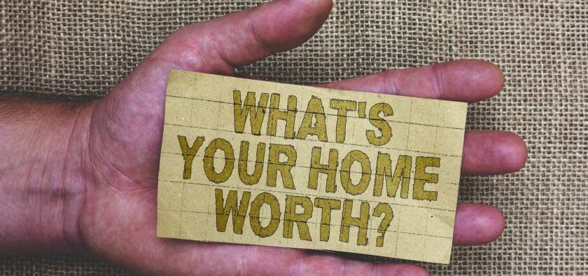 What Not to do When Pricing your Home