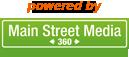 Main Street Media 360